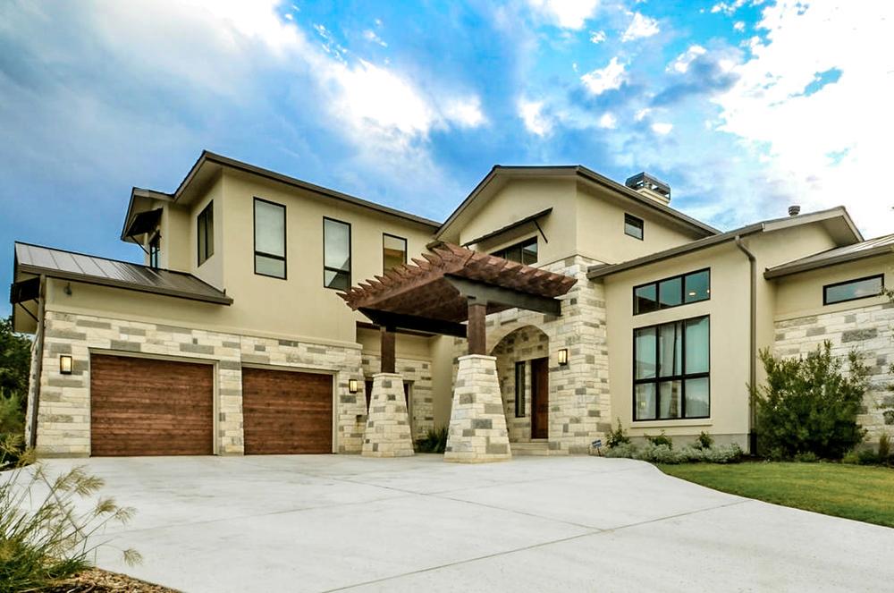 12921 Hacienda Ridge-large-001-Exterior Front 01-1500x994-72dpi (2).jpg