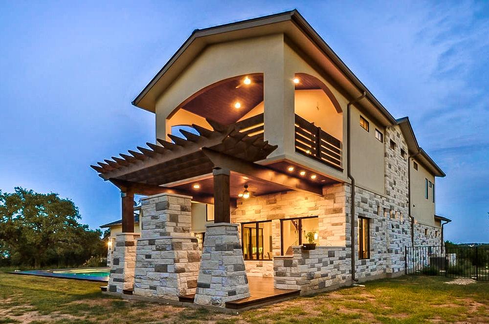 12921 Hacienda Ridge-large-045-Rear Exterior 18-1500x994-72dpi - 1500x994.jpg
