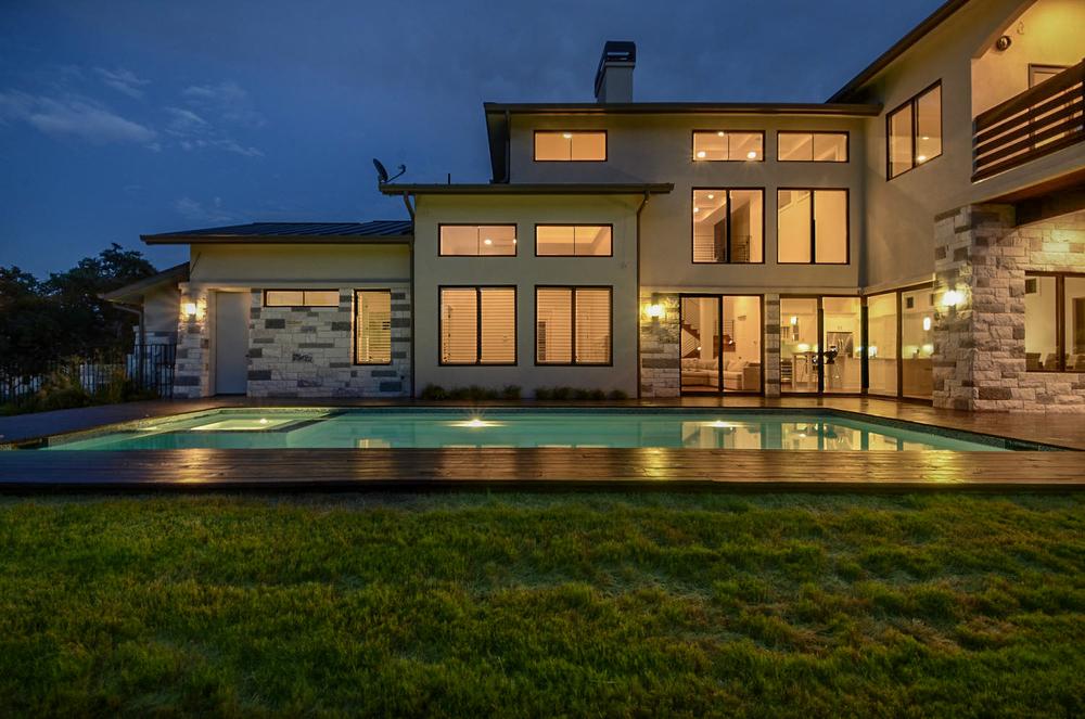12921 Hacienda Ridge-large-049-Rear Exterior 31-1500x995-72dpi.jpg