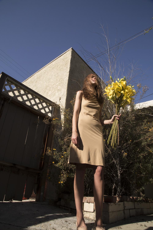 for Belkazan by Kelsey Fugere featuring Gemma Hayden Blast
