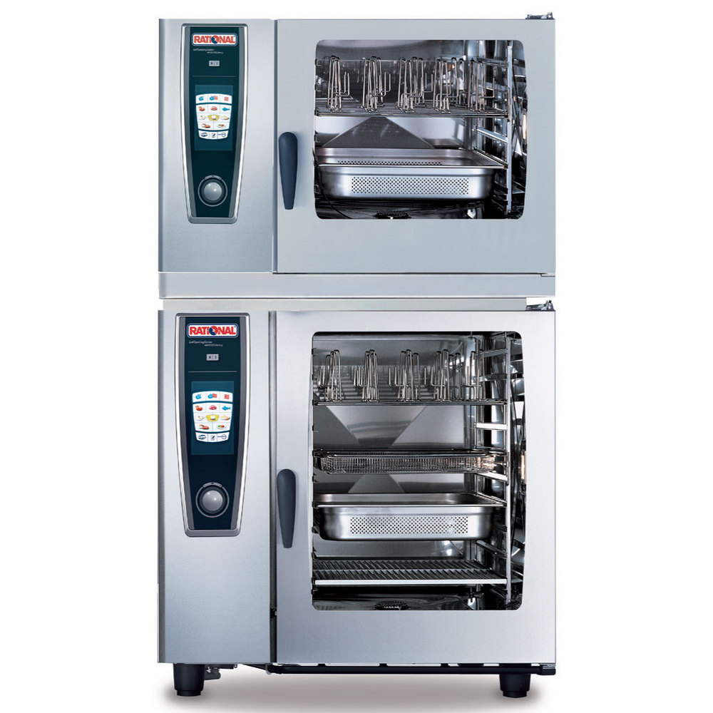 rational-60-71-932-stacking-kit-with-feet-for-62-on-102-combi-duo-ovens.jpg
