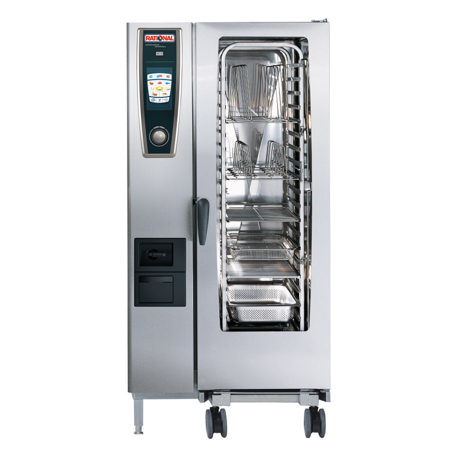 rational-selfcookingcenter-whitefficiency-model-201-a218206-27e-combi-oven-with-twenty-half-size-sheet-pan-capacity-natural-gas.jpg