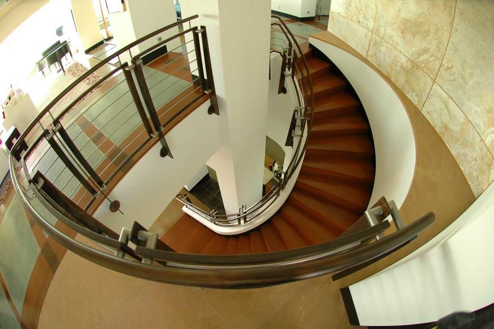 lawrence_stairway_copy.jpg