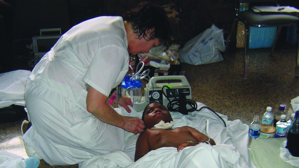 Nurse_Katrina.jpg