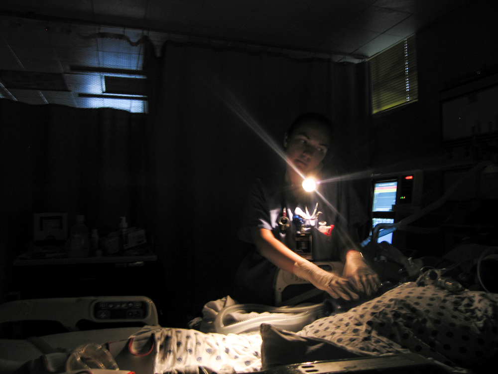 nurse with flashlight.jpg