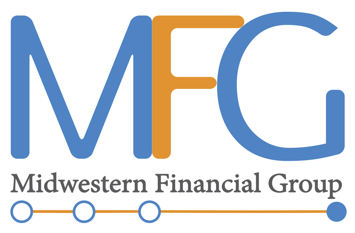 Midwestern Financial Group I Fiduciary Advisors I Wealth Management