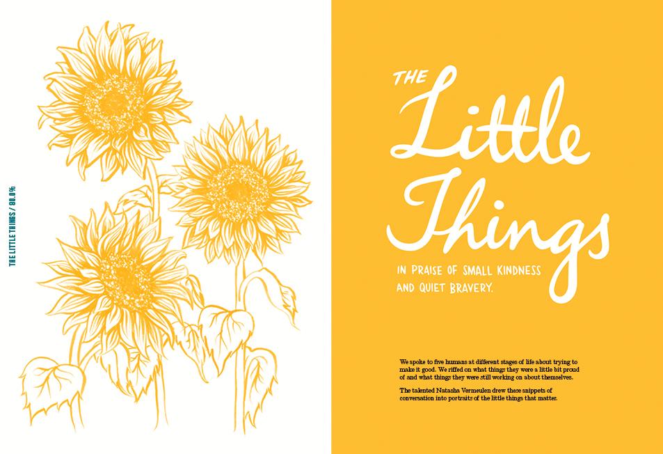 Little things©TheGenerosityJournal.jpg