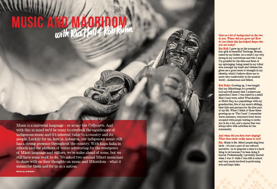 Issue#3_21.jpg