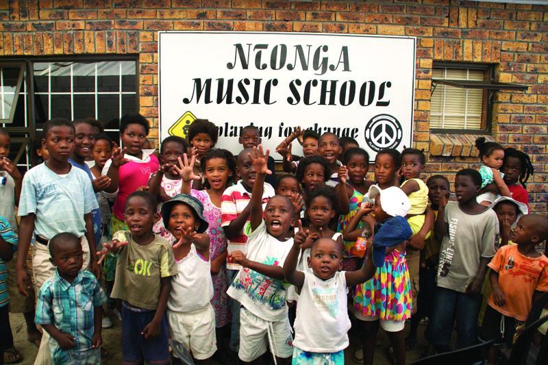 09 Ntonga School.jpg