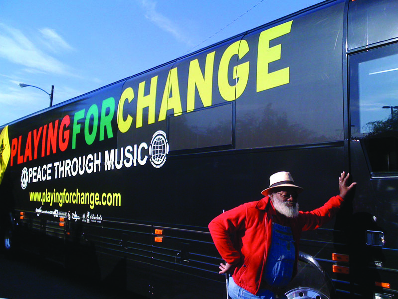 18 PFC Tour Bus w_Grandpa.jpg