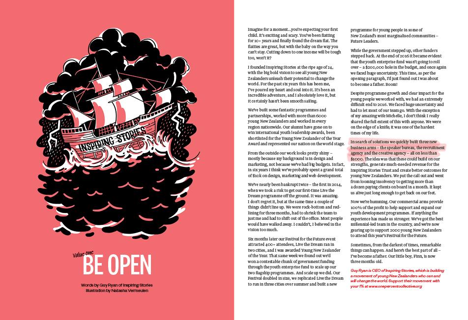 Issue#4_10.jpg