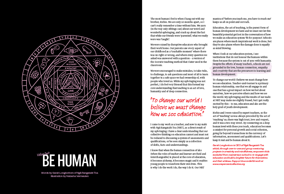 Issue#4_11.jpg