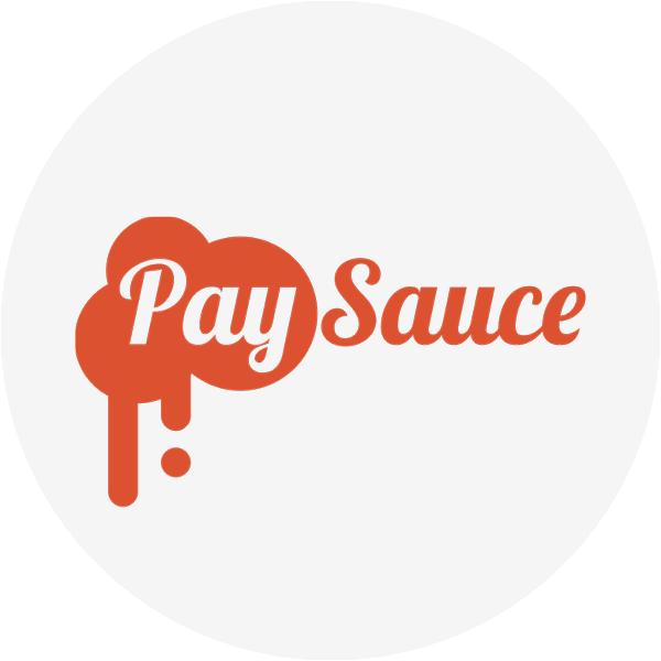 PaySauce#1.png