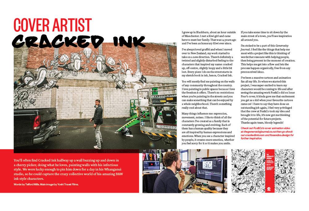 Issue5_25.jpg