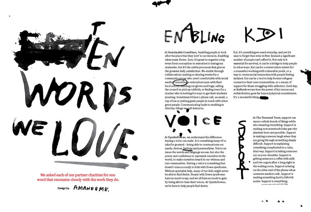 Issue5_23.jpg