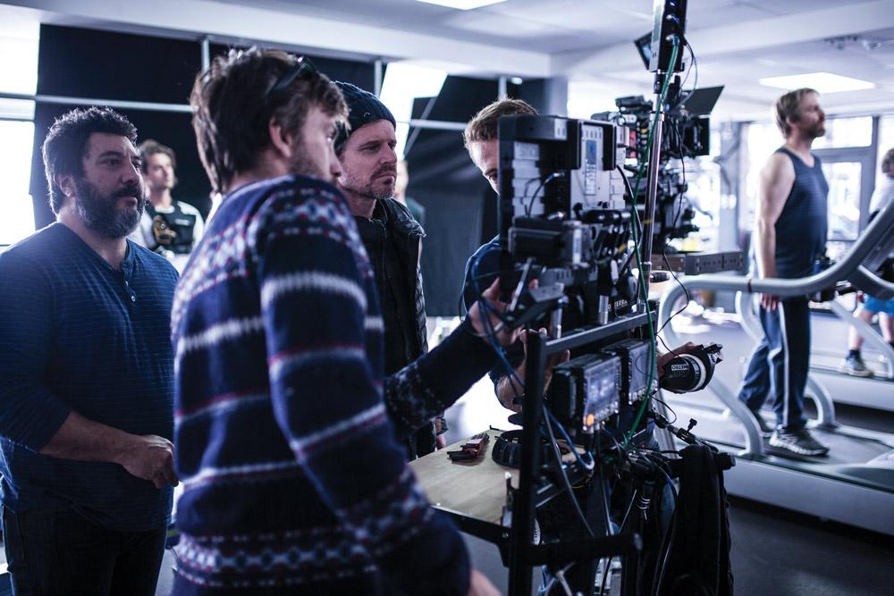 Mike-&-Mandy_Behind-scenes_037.jpg
