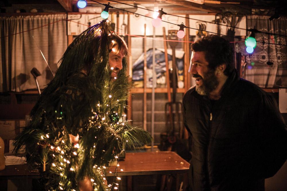 Mike-&-Mandy_Behind-scenes_170.jpg