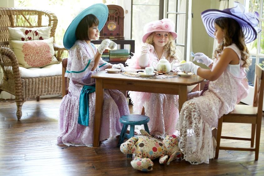 Tea Party 001.jpg