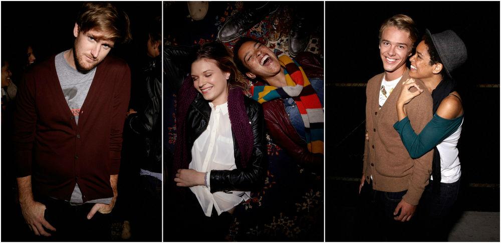 Night Shoot Collage.jpg