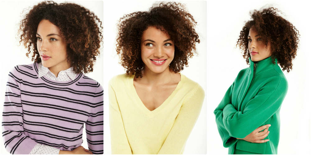 Sweater Collage.jpg