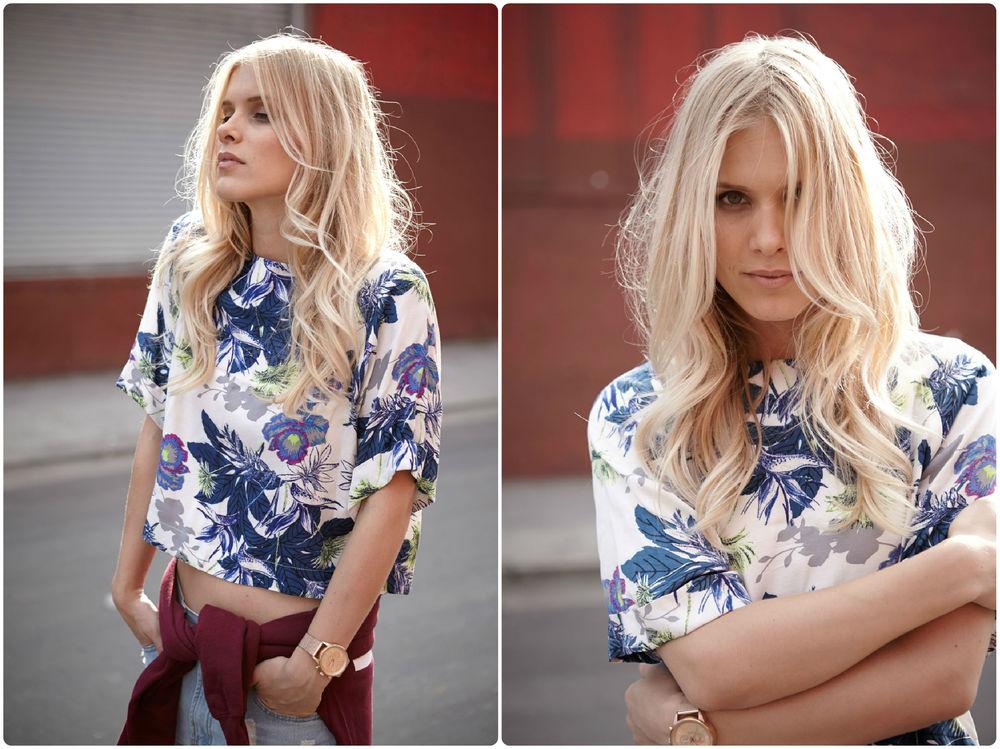 Hanne Collage3.jpg