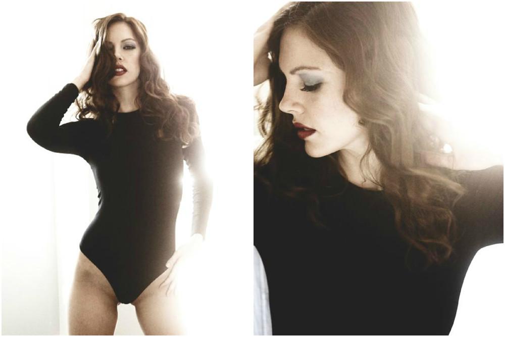 Laura Collage1.jpg