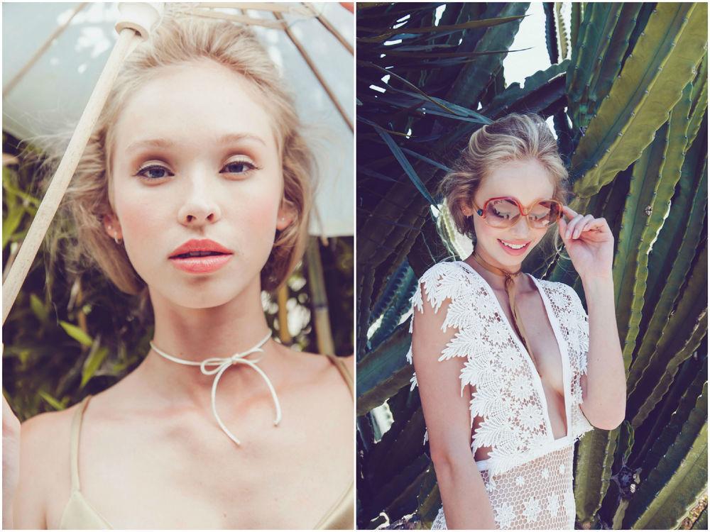 Emma Collage2.jpg