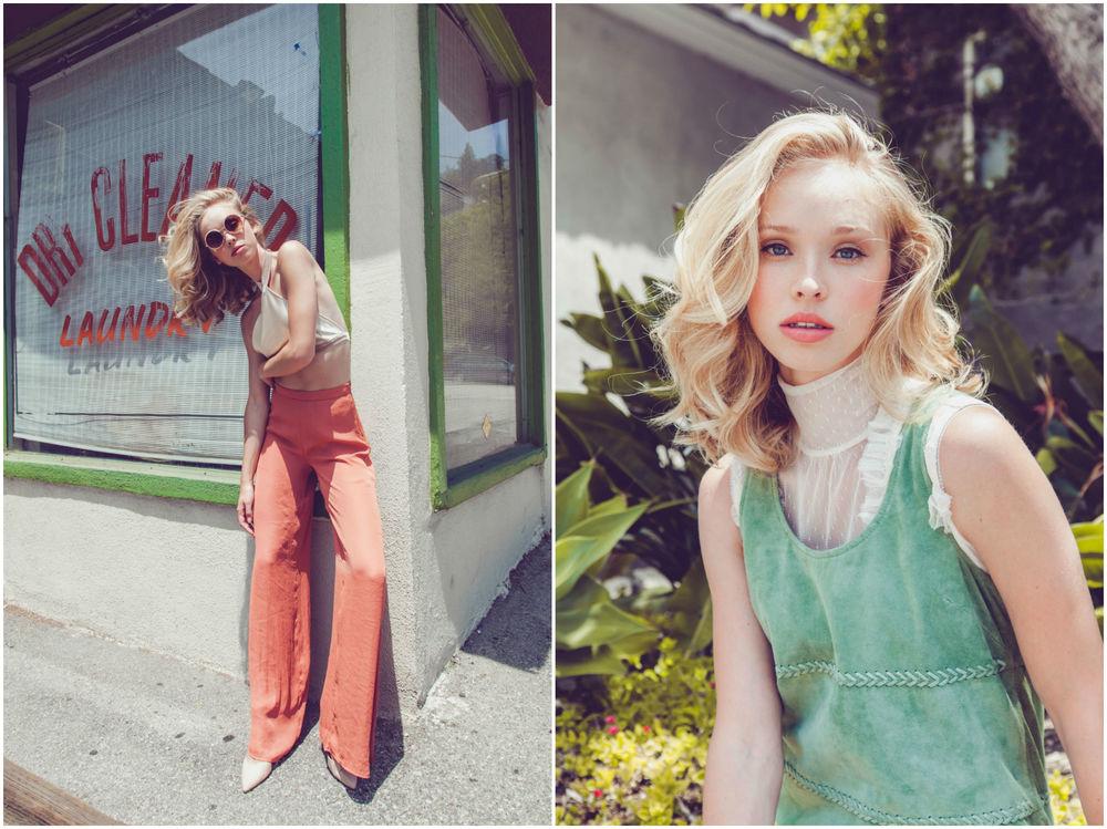Emma Collage1.jpg