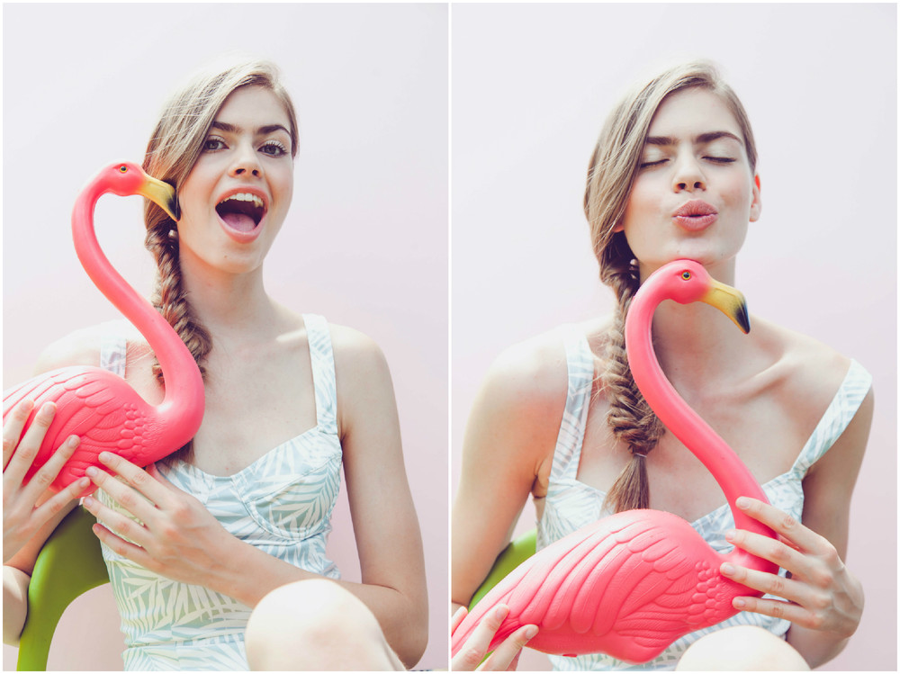 Gwen Collage 3.jpg