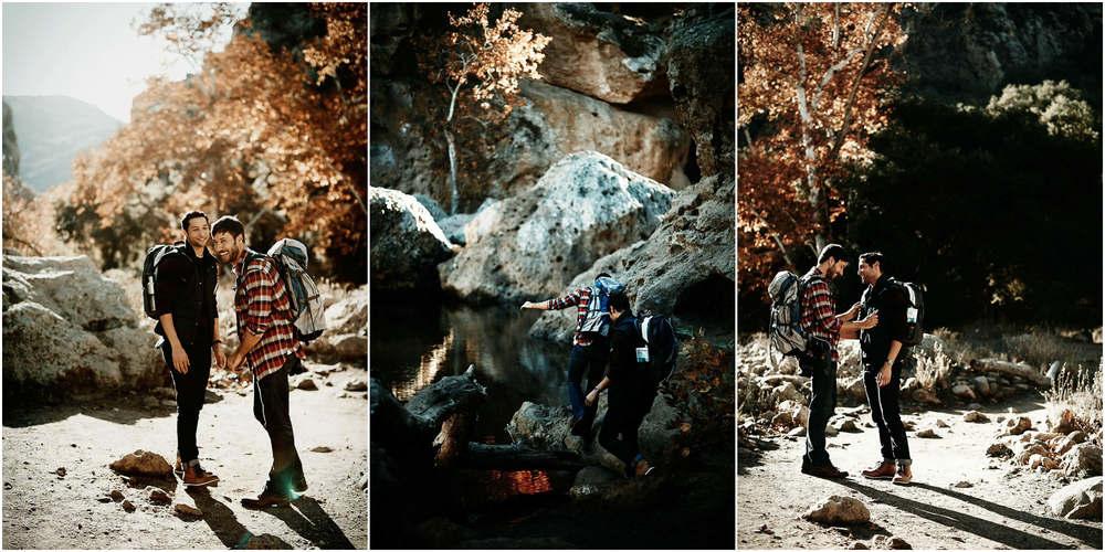 PB Collage 1.jpg