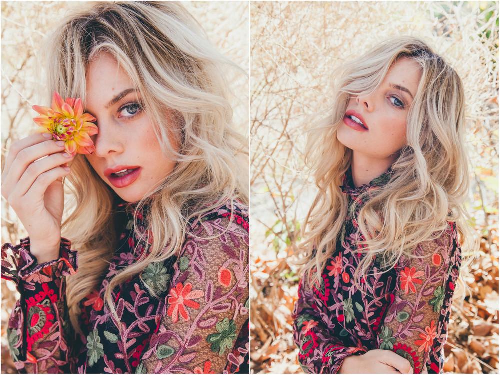 Hannah Collage 1.jpg