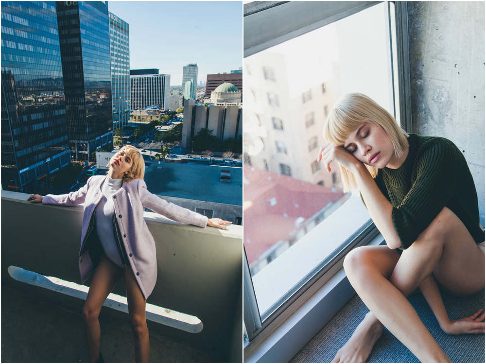 Ella Collage 2.jpg