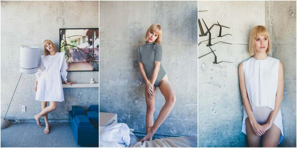 Ella Collage 4.jpg