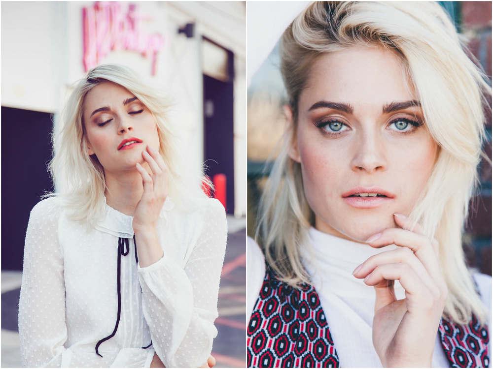 Celestine Collage 2.jpg