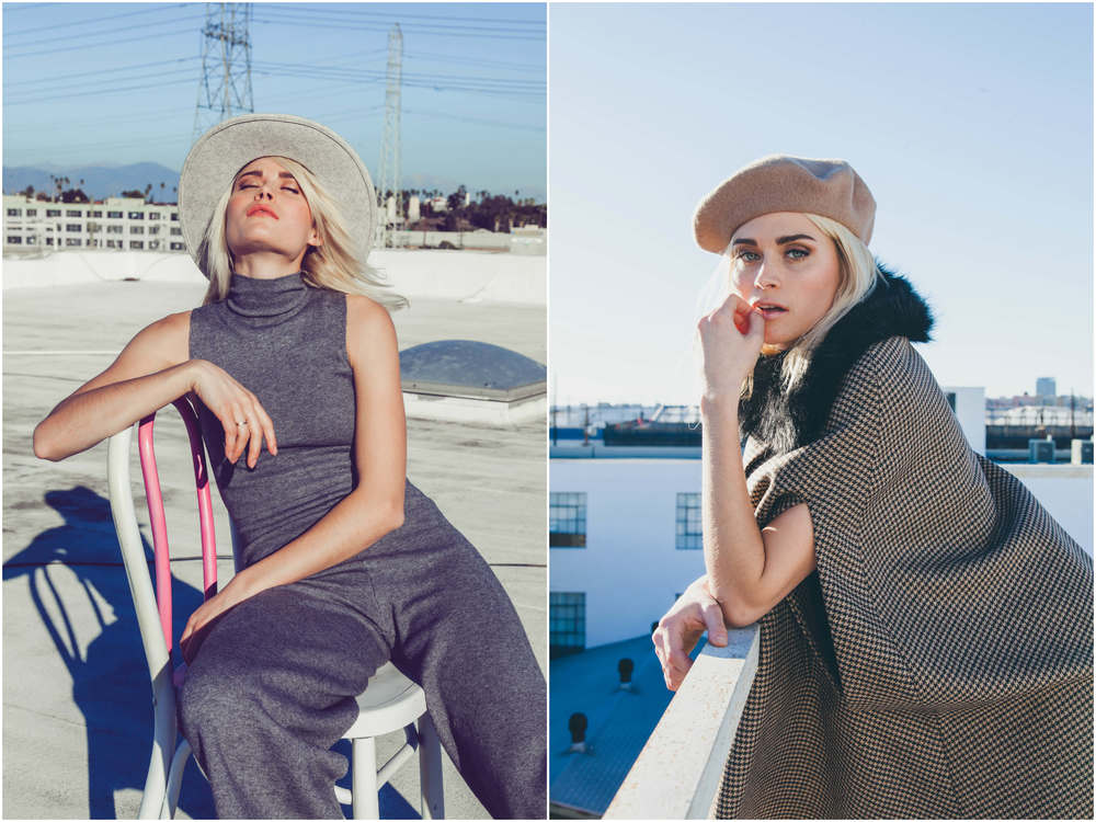 Celestine Collage 3.jpg
