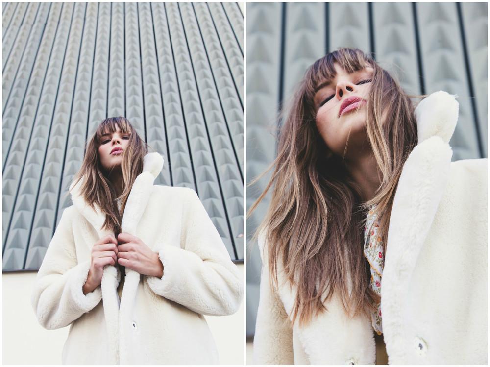 Julie Collage 1.jpg