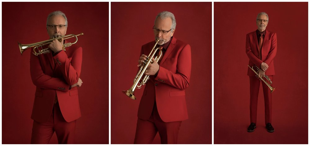 Herb Alpert Collage.jpg