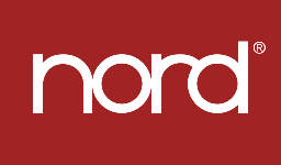 Nord-Endorsement1.png