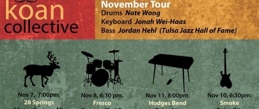 Koan-November-Tour-520x220.jpg