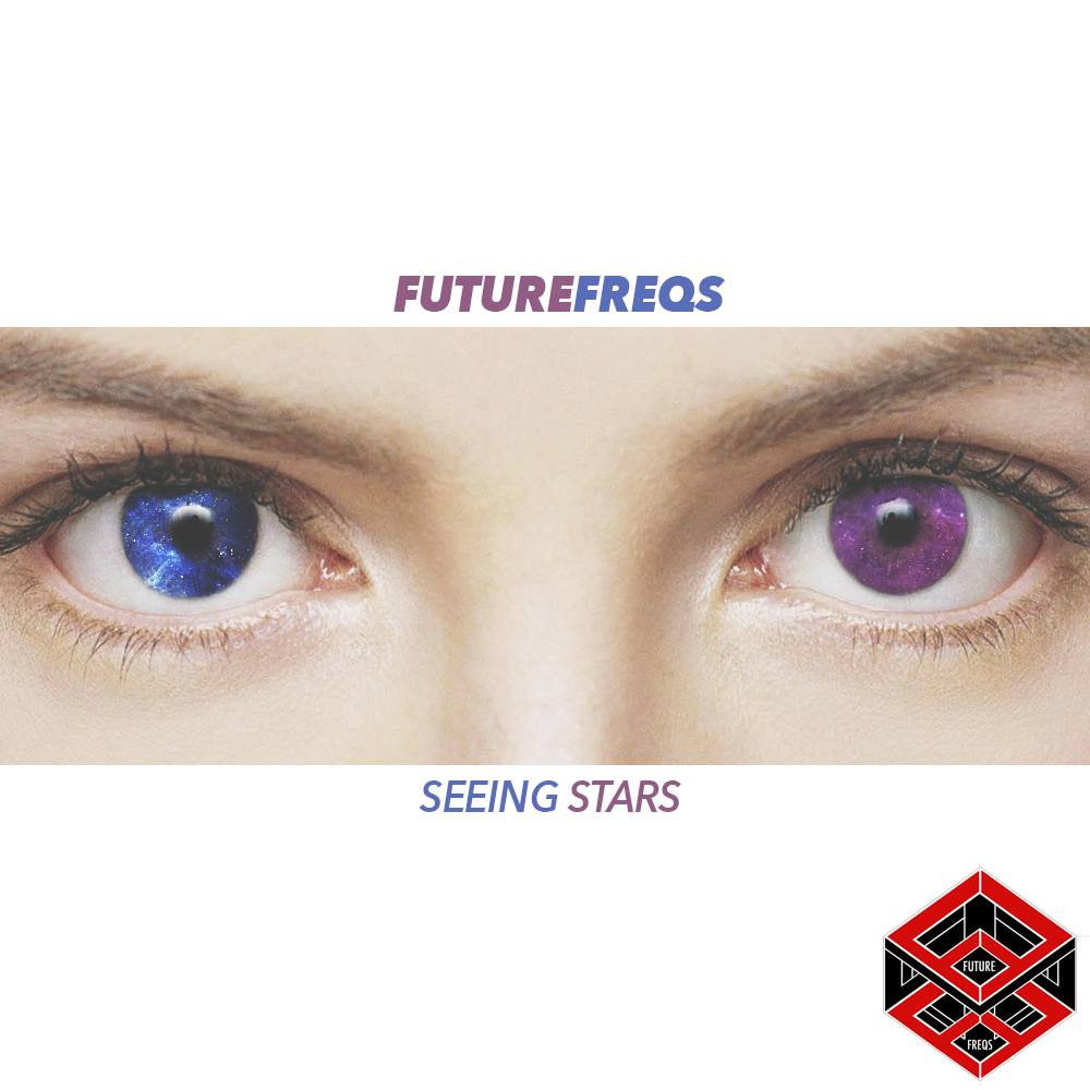 SeeingStars