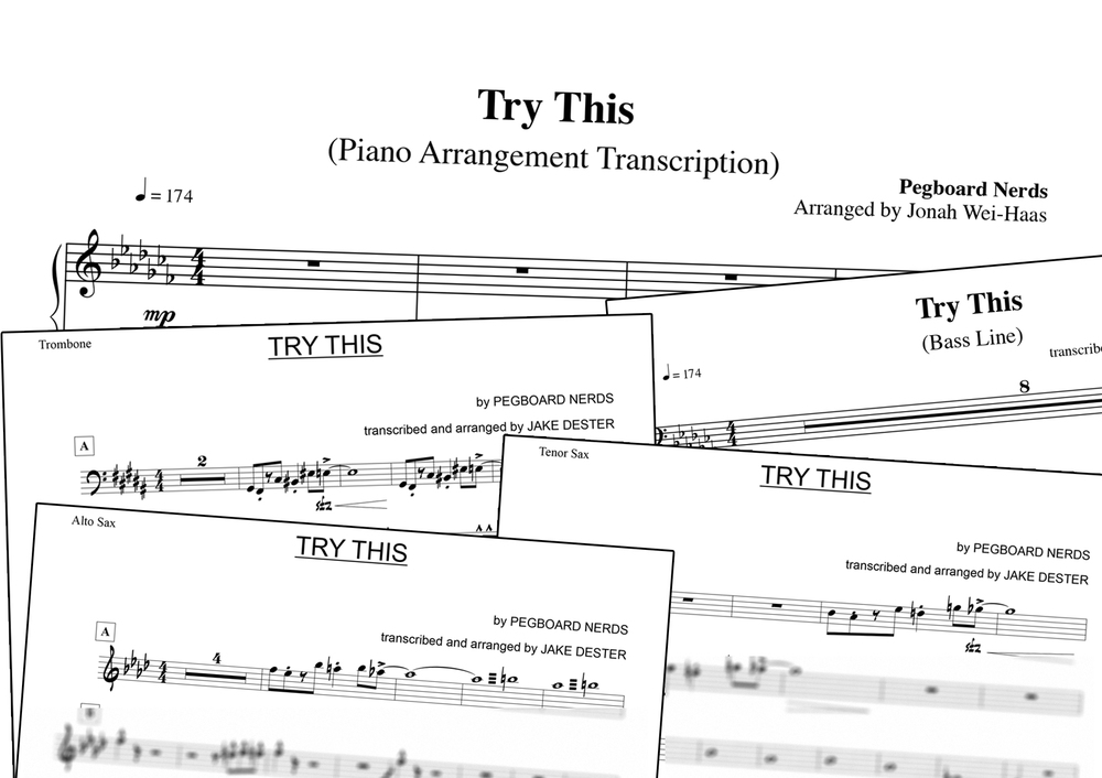 Try This Sheet Music Blur.jpg