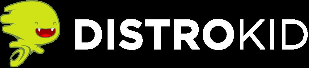 distrokid_logo_with_gremlin_for_dark_bg.png
