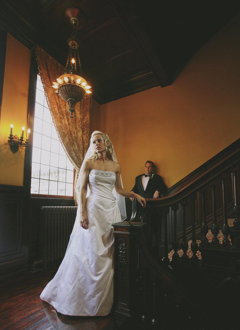 US Weddings