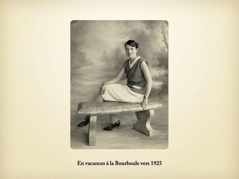 isabelle-Dervaux-Slideshow - 09.jpg