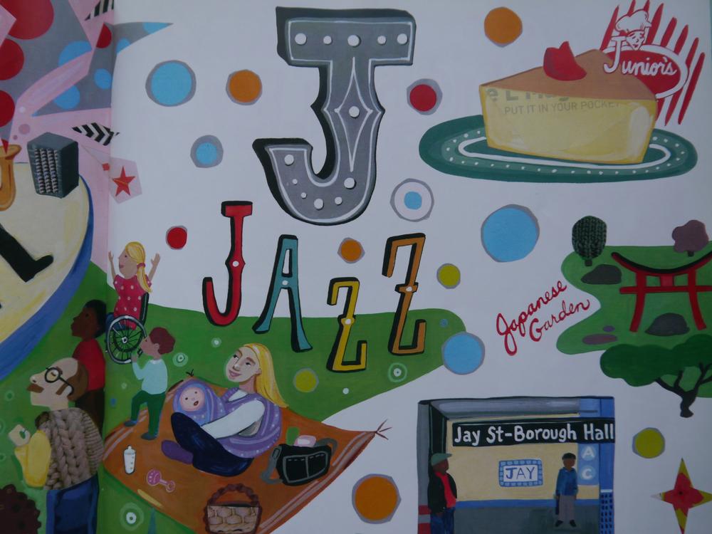 Selina Jazz P1460646.JPG