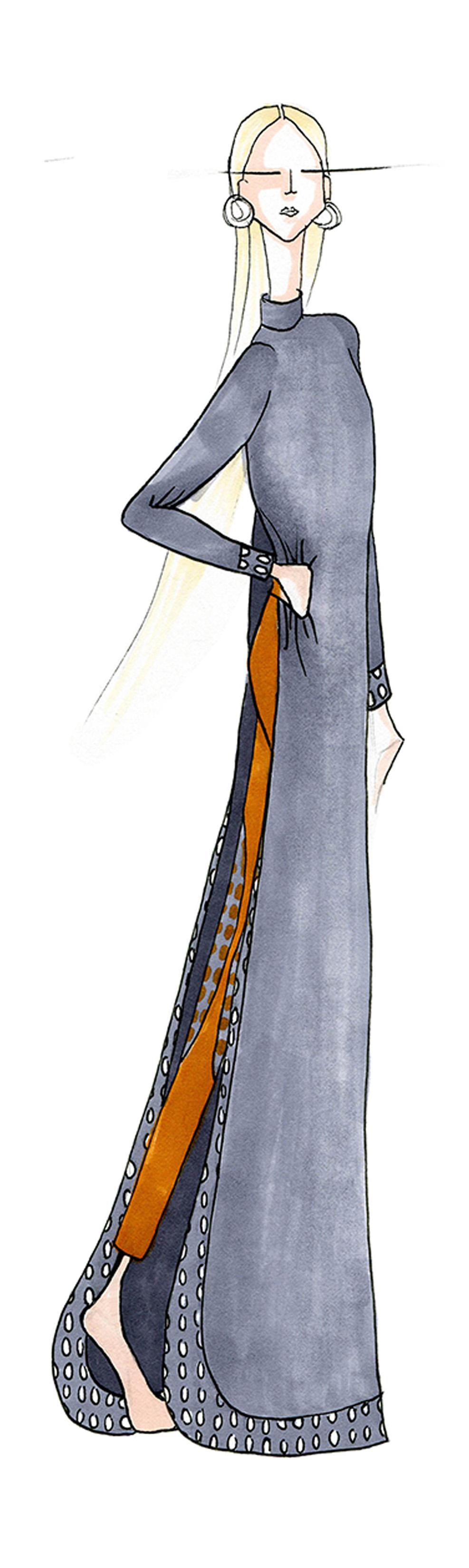 Sketch5-frontpage.jpg