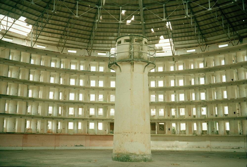 18 94_PrisonIslaJeuventud-WS-018.jpg