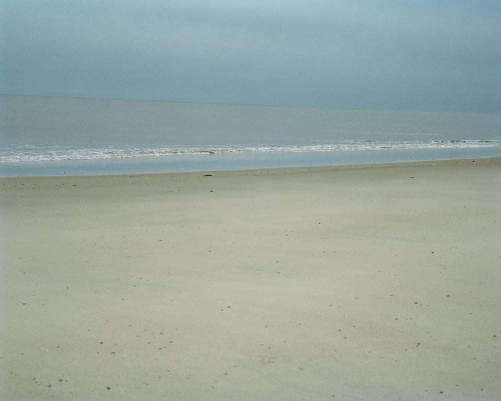 23 Sand Spring 2007.jpg