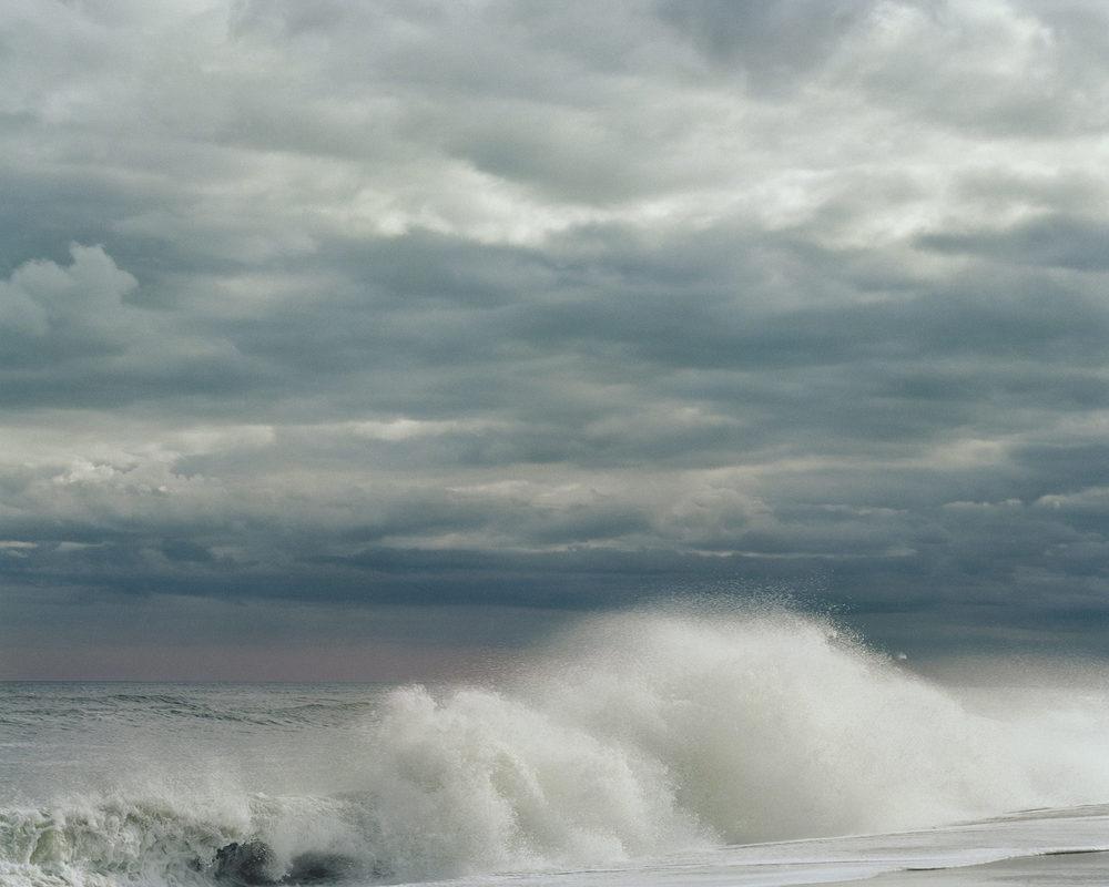27 Spring Storm 2008.jpg