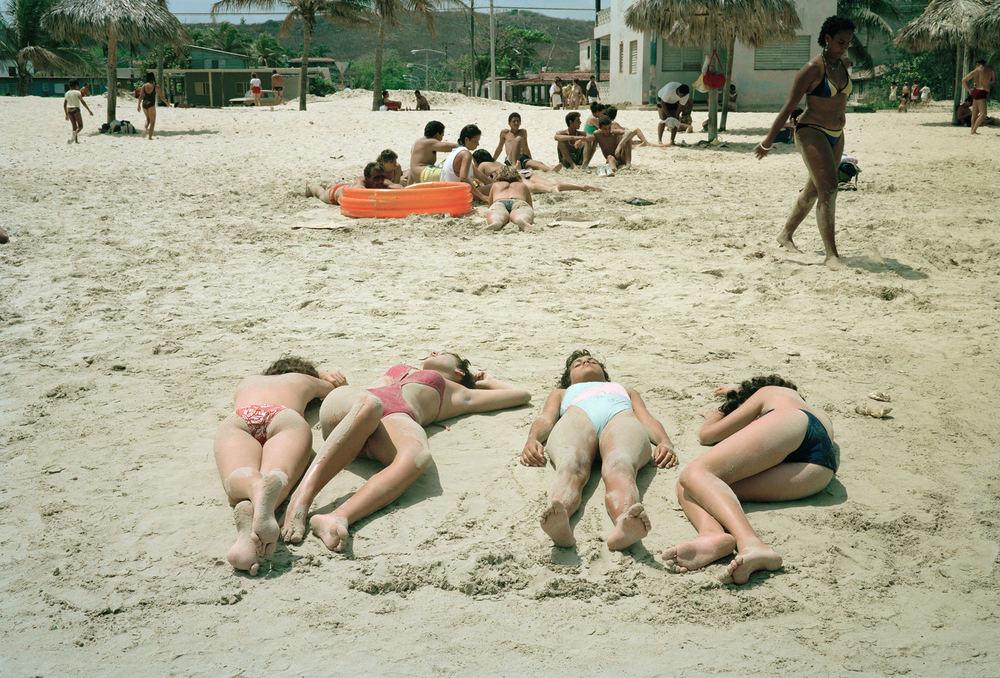 20_Girls_Beach_Santa_Maria_del_Mar_20_x24_pigment_print_1990.jpg